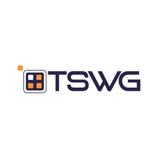TSWG logo