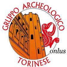 Gruppo Archeologico Torinese logo