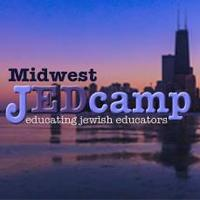 JEDCamp Midwest