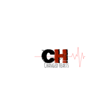 Changed Hearts  logo