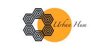 Urban Hum  logo