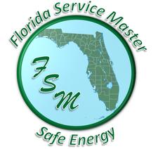 Politecnico de Miami logo
