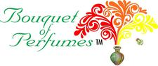 Bouquet of Perfumes logo