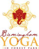 Grand Opening Kundalini Yoga Class with Akasha...