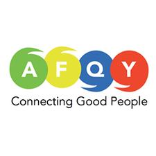 AFQY logo