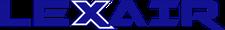 Lexair Entertainment logo