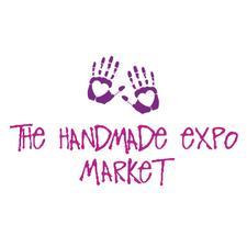 The Handmade Expo logo