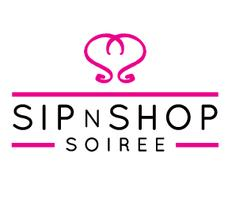 Luxx Jewelz Sip and Shop Soiree