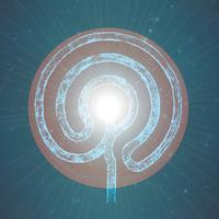 Seven Pillars Journey of Wisdom