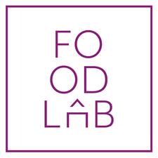 TalentLab Civitas Vitae - FoodLab logo