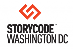 StoryCode DC Launch