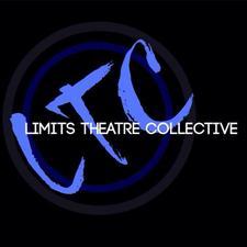Limits Theatre Collective logo