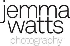 Jemma Watts logo