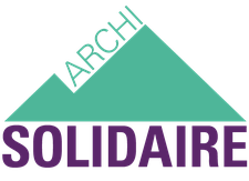 ARCHISOLIDAIRE logo