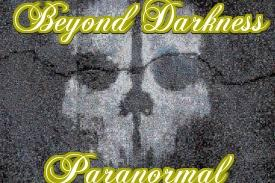Become a Paranormal Investigator
