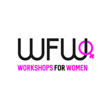 Workshops for Women Ltd.  logo