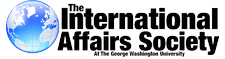 International Affairs Society logo