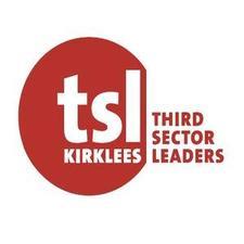 TSL Kirklees logo
