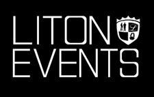 LITONEVENTS.COM logo
