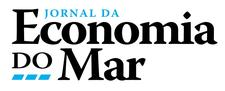 Jornal da Economia do Mar logo