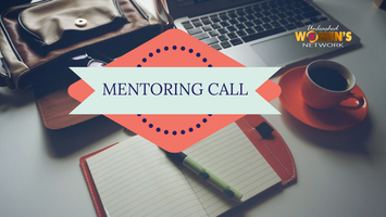 Springboard Your Success - Community Mentoring Call