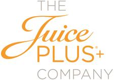 Juice PLUS+ Company logo