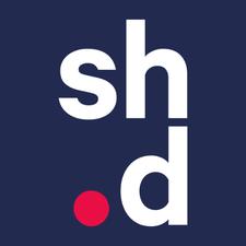 Sheffield Digital logo