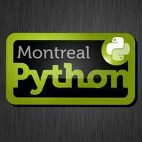 Montréal-Python 39: Wombat Wagnérien / Wagnerian Wombat