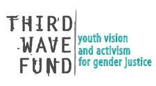 Third Wave Fund logo