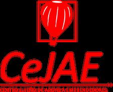 Centro Jujeño de Apoyo a los emprendedores logo