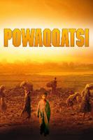 Screening of Powaqqatsi & Live Q&A with Godfrey Reggio...