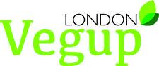 Vegup London logo