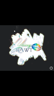 Yhicey&Hawt logo
