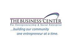 The Business Center for Entrepreneurship & Social Enterprise logo