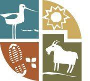 Utah Master Naturalist Program logo