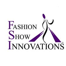 Fashion Show Innovations logo