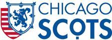CHICAGO SCOTS logo