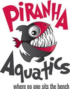 Piranha Aquatics logo