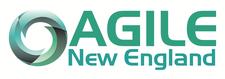 Agile New England logo