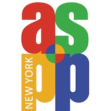 ASPP New York Chapter logo