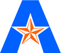 UTA FORT WORTH  logo