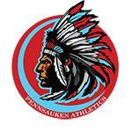 Pennsauken High School logo