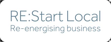 Meet the Buyer Re:start Local
