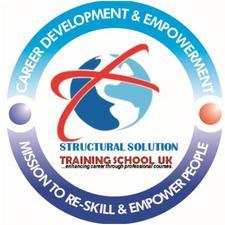 CAREER DEVELOPMENT AND EMPOWERMENT SCHEME logo