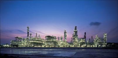 2nd India Petrochemical Focus