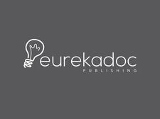 Eurekadoc logo