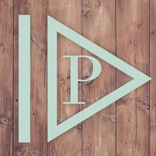 Prism Creative Group logo