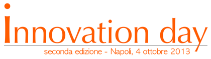 Innovation Day - seconda edizione