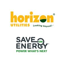 HORIZON UTILITIES CORPORATION logo