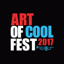 Art of Cool Festival logo